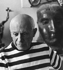 Afb_Picasso_1881-_1973