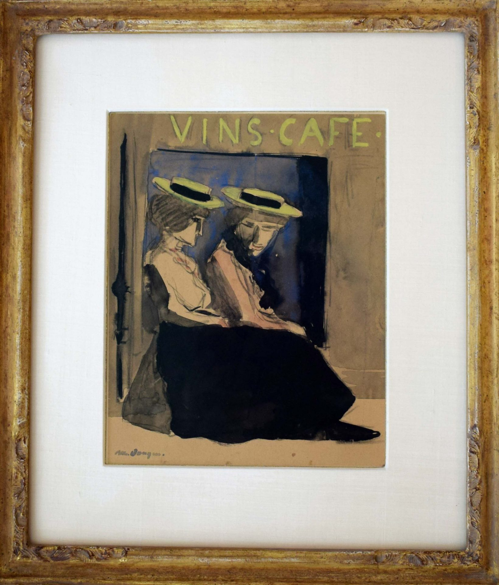 aquarel_vins_cafe